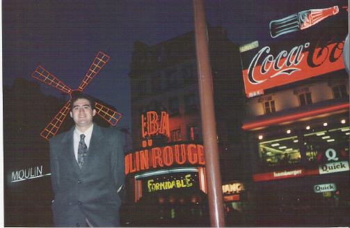 moulin-rouge-1995.jpg