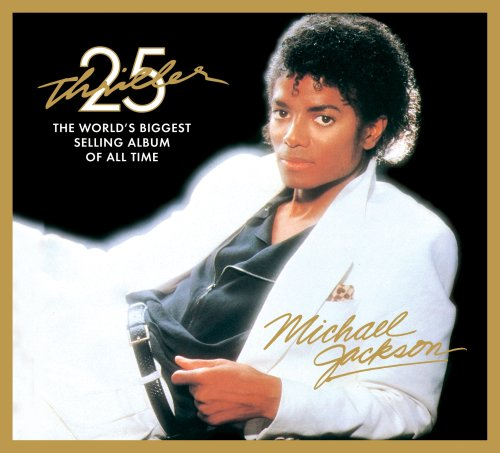 michael-jackson-25-thriller
