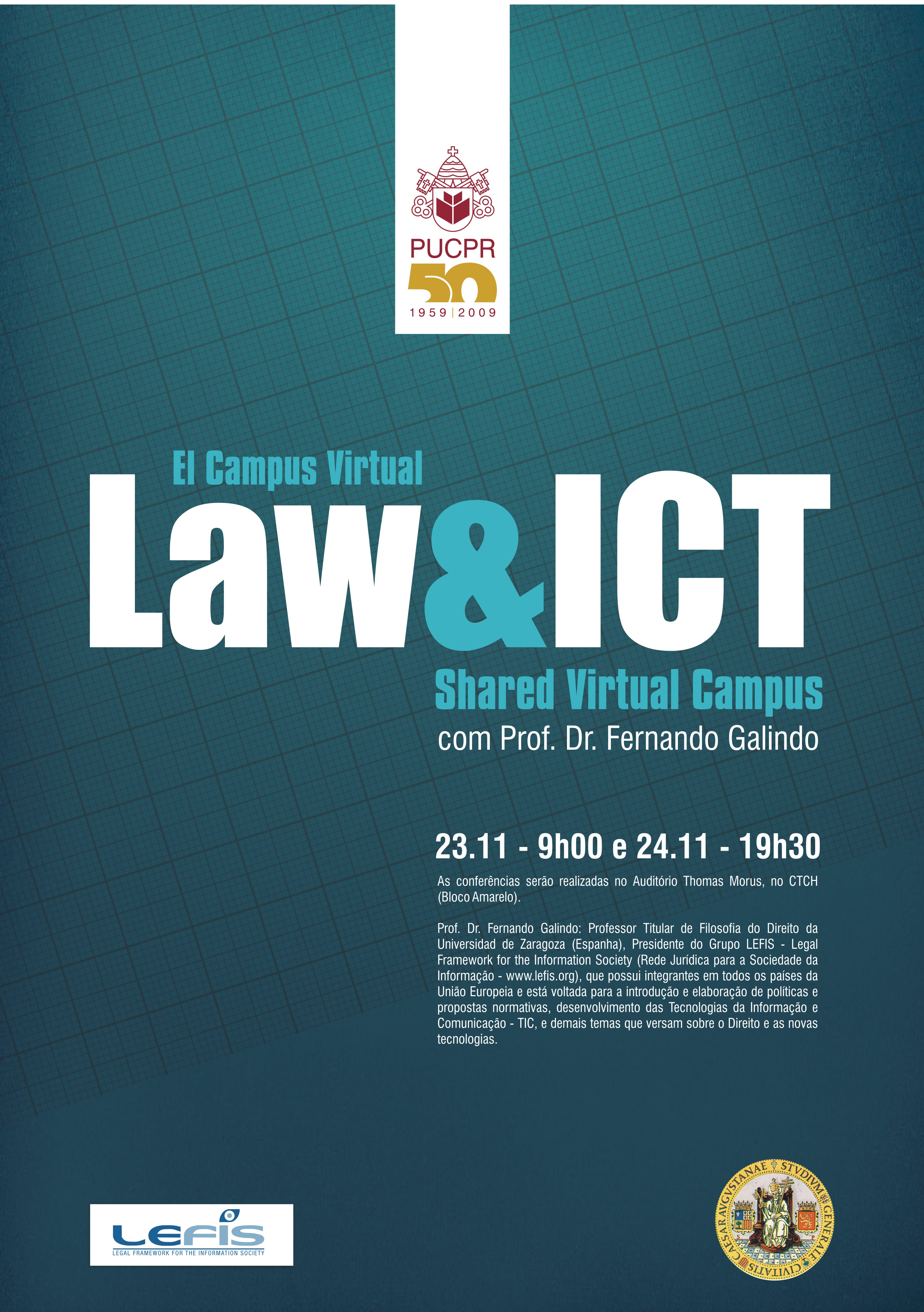 cartaz_law1
