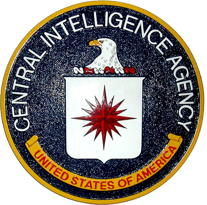 cia-seal-plaque