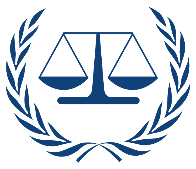 international_criminal_court_logo