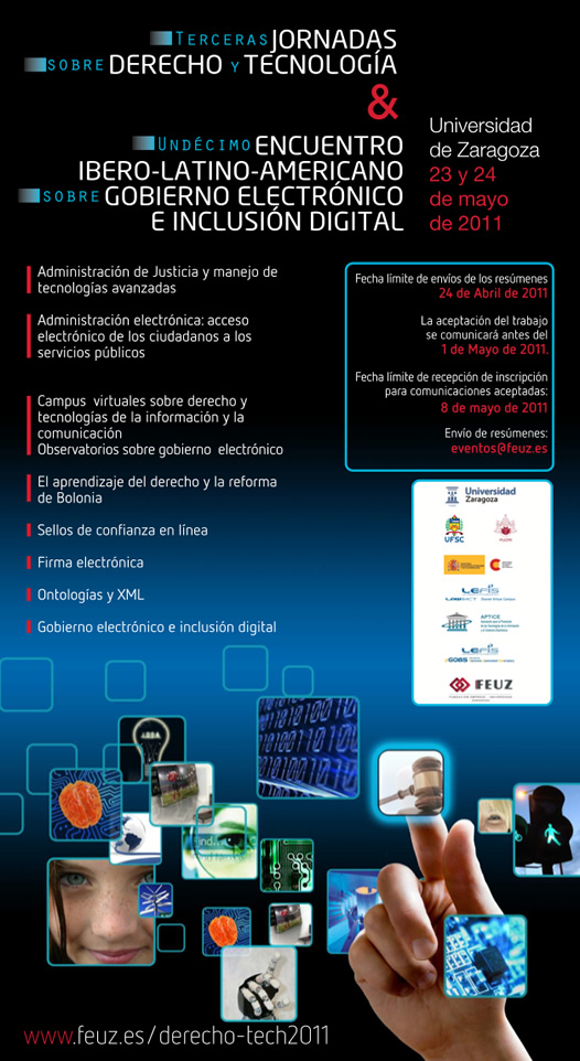 cartelcongresogrande